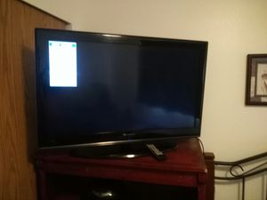 "40"" Element tv for Sale in Tacoma, WA"
