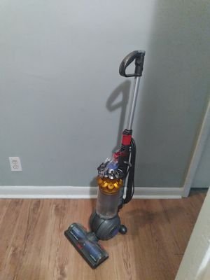 Dyson for Sale in Stone Mountain, GA