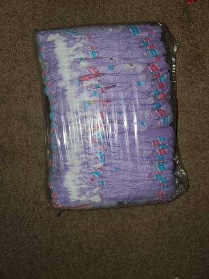 Huggies pull ups 4t/5t for Sale in Hillsboro, OR