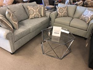 Huge furniture sale up to 80% off display items in store only for Sale in Greensboro, NC