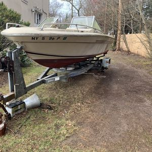 FREE Boat for Sale in Huntington Station, NY