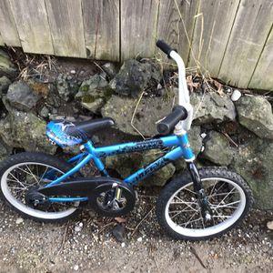 BIKE 🚴 for Sale in Tacoma, WA