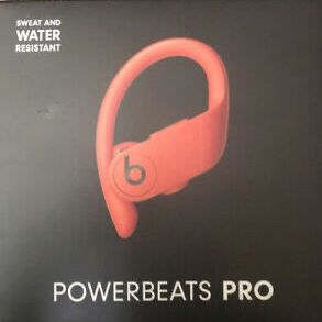 Powerbeats Pro for Sale in Laurel, MS