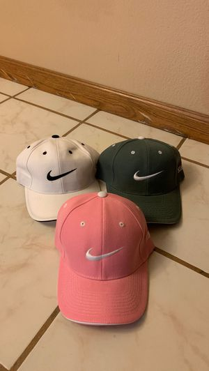 Hats for Sale in Fontana, CA