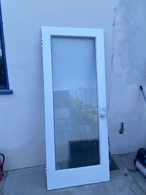 Exterior door for Sale in Glendale, CA