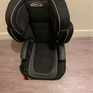 Graco Safety Surround Car Seat for Sale in Tampa, FL