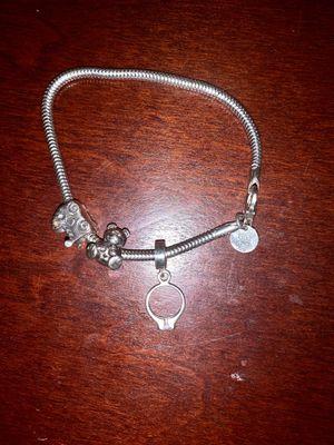 Pulsera Pandora/Pandora Bracelet for Sale in Garland, TX