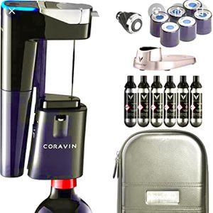 Coravin Model 11 for Sale in Delray Beach, FL