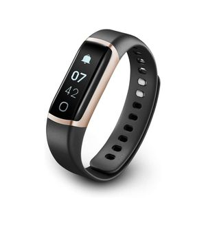 TicBand, Fitness Tracker, 24/7 Activity Tracking with Heart Rate Monitor, Automatic Sleep Tracking for Sale in Redmond, WA