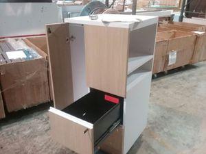 Dresser cabinets wardrobe all sizes for Sale in Kingsville, MD