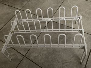 Shoe organizer for Sale in Holiday, FL