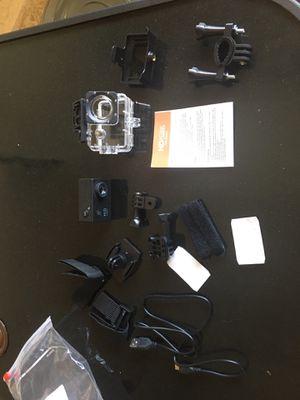 HD camera for Sale in Glendale, AZ