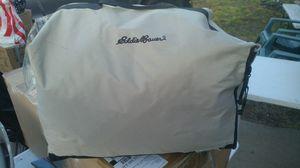 Eddie Bauer sleeping bag for Sale in Chula Vista, CA