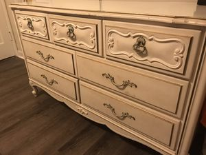 Dresser for Sale in Fort Lauderdale, FL