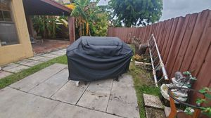 BBQ grill for Sale in Hialeah, FL