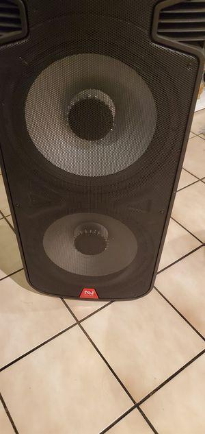 Bluetooth speaker for Sale in La Puente, CA