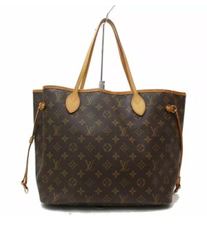 💯Authentic ❤️Louis Vuitton 😍Neverfull MM for Sale in Chula Vista, CA