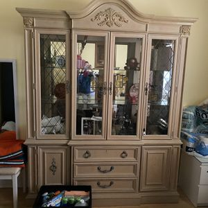China Cabinet for Sale in Miami, FL