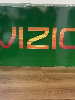 Vizio 32' Smart TV for Sale in Fremont,  CA
