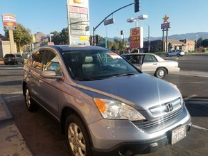 Beautiful 2009 Honda crv for Sale in Riverside, CA