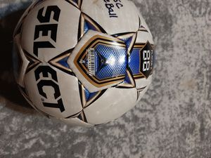 LIGA Select Soccer Ball for Sale in Independence, MO
