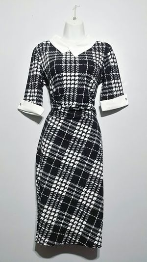New ♡ New ♡ New ♡ Dress for Sale in Montclair, CA