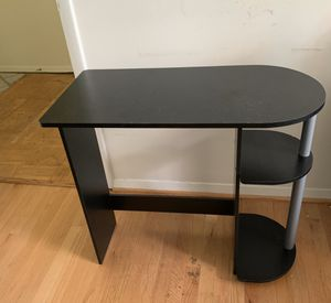 Small Desk for Sale in Rockville, MD