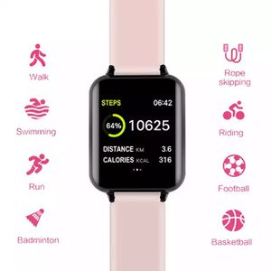 1.3 inch Smart watch for Sale in Los Angeles, CA