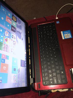 Laptop for Sale in Fort Pierce, FL