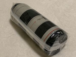 Canon EF 70-200 4.0 L IS USM for Sale in Poulsbo, WA