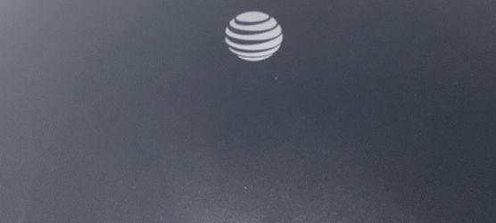 Hot Spot AT&T $80 for Sale in Orlando,  FL