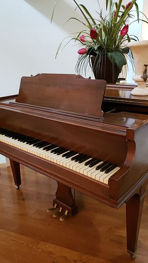 Piano for Sale in Roswell, GA
