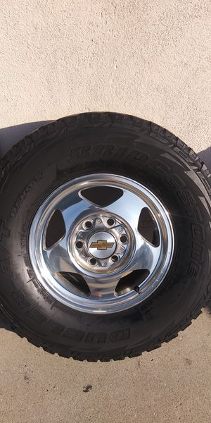 Rims for Sale in West Covina, CA