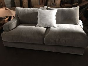 Jonathan Luis sofa for Sale in Los Angeles, CA