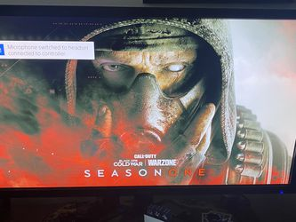 Acer 4K Gaming Monitor for Sale in Portland,  OR