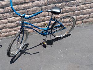 Huffy Beach Bike for Sale in Norwalk, CA