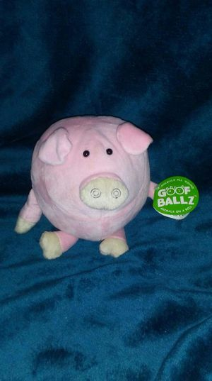 Various Stuffed Animals for Sale in Bedford, TX