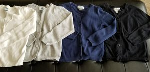 Girls Old Navy Cardigans for Sale in Converse, TX