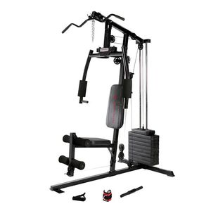 Marcy home gym for Sale in Vancouver, WA