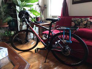 Schwinn Bike Light Weight Aluminum for Sale in Washington, DC