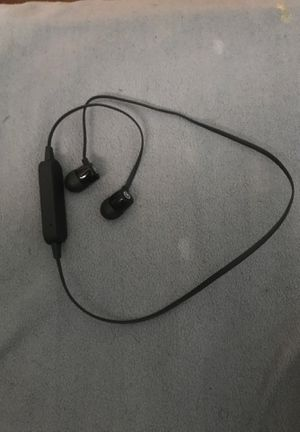 BlueTooth Headphones for Sale in Hartford, CT