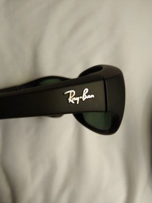 Ray ban sunglasses for Sale in Portland, OR