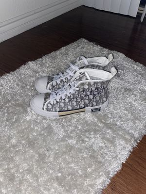 Dior Men's Shoes (size 11) for Sale in Los Angeles, CA