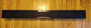 Klipsch R-20B Soundbar for Sale in LUTHVLE TIMON, MD