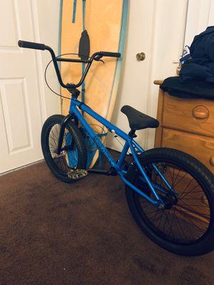 Kink BMX 20inch for Sale in San Dimas, CA