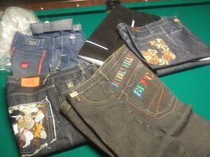 Mens designer clothes for Sale in Ocean Springs, MS