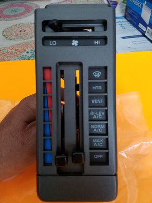 New GM AC/Heater Control Assy. for Sale in Holiday, FL
