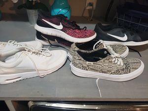 Nike lot for Sale in Kennewick, WA