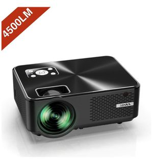 New Portable Projector for Sale in La Puente, CA