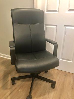 IKEA Millberget Office Chair for Sale in Leesburg, VA